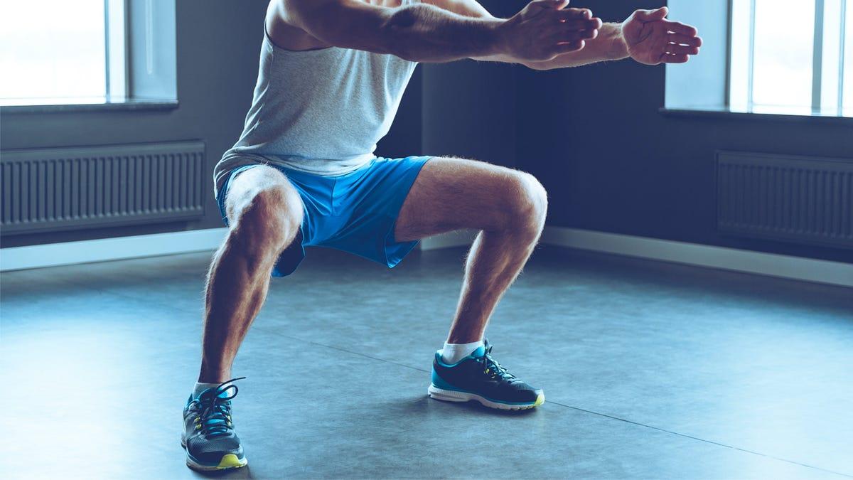¿Es peligroso que tus articulaciones crujan al moverte?