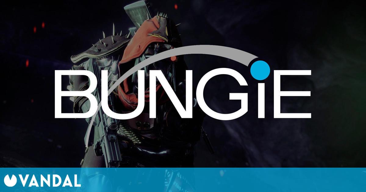 La nueva licencia de Bungie apunta a un juego de acción con héroes