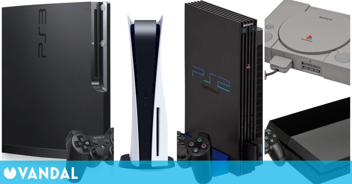 PS5 ha cumplido 6 meses: ¿Es su catálogo peor o mejor que el de anteriores PlayStation?