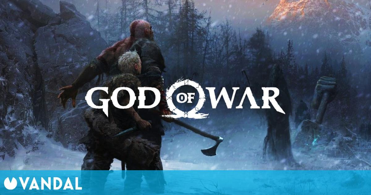 God of War: Ragnarok habría retrasado su fecha de lanzamiento, según rumores