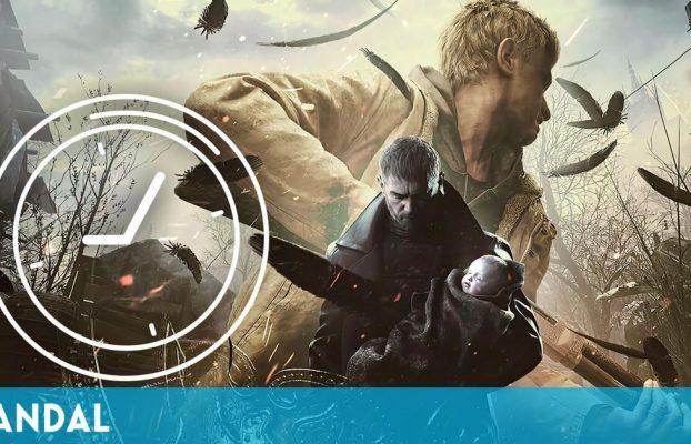 Resident Evil 8 Village: Los mejores speedrun ya lo terminan en menos de una hora y media