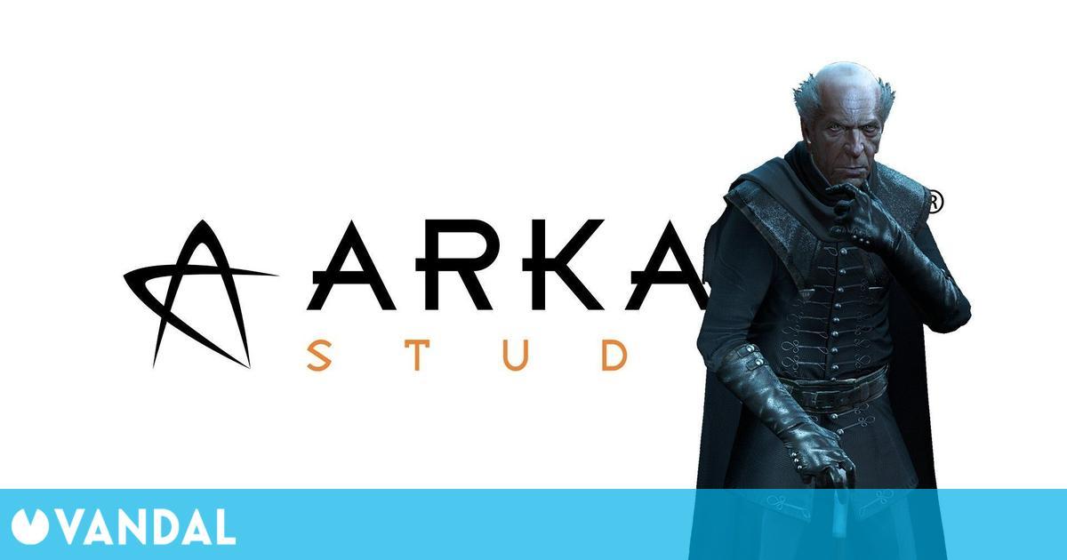 Arkane Studios: Su nueva IP se llamaría Omen y estaría protagonizada por vampiros