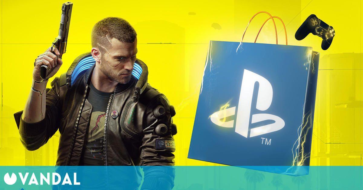 Cyberpunk 2077: CD Projekt sigue esperando que Sony le deje publicar el juego en PS Store