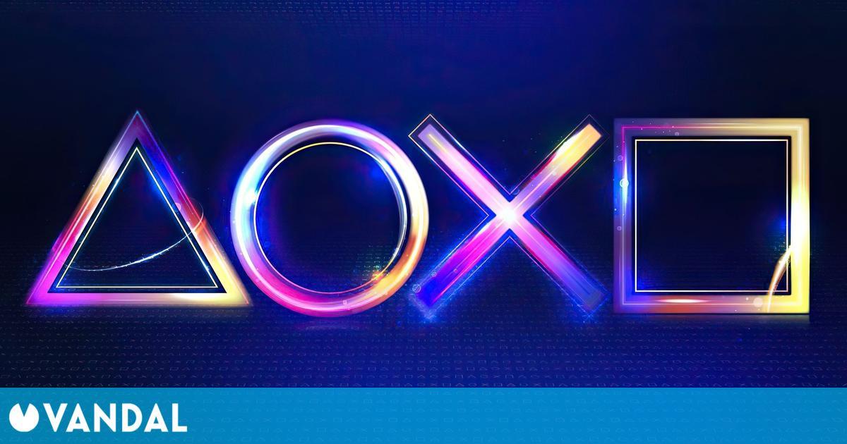Sony quiere hacer PlayStation más social y confirma intención de expandirse en móviles