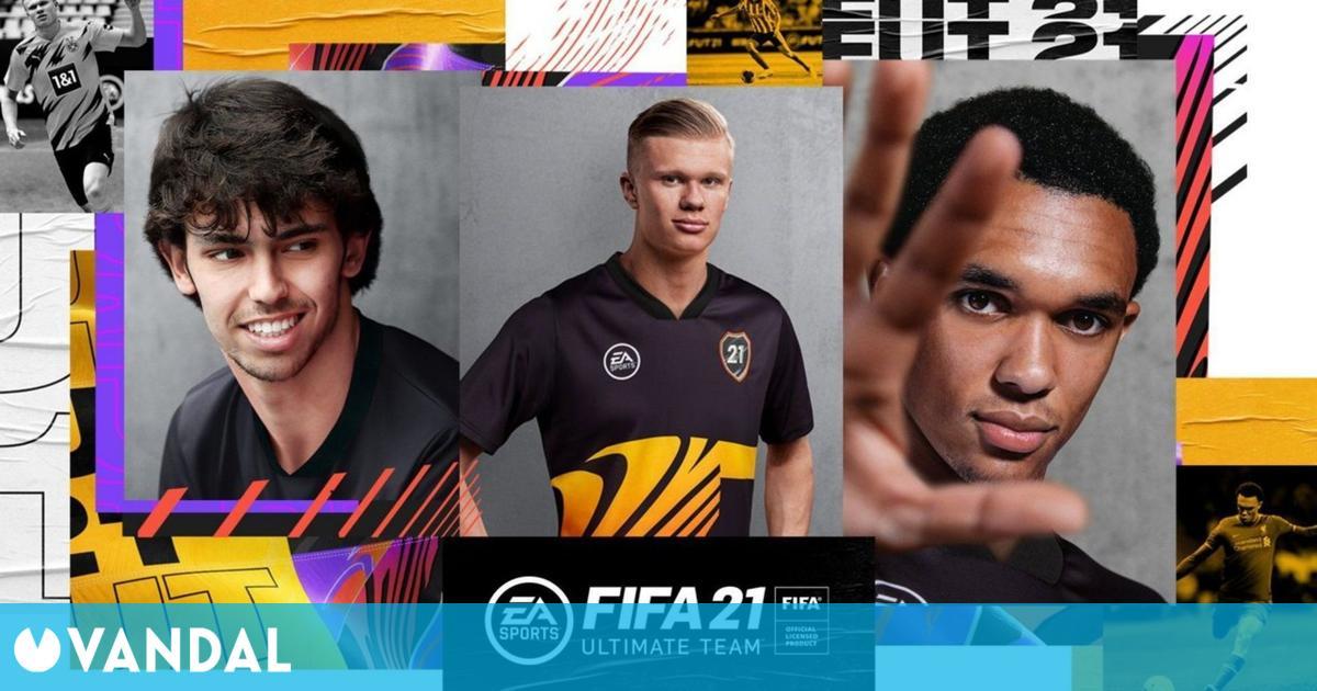 EA ingresó 1620 millones de dólares por los micropagos de Ultimate Team este año