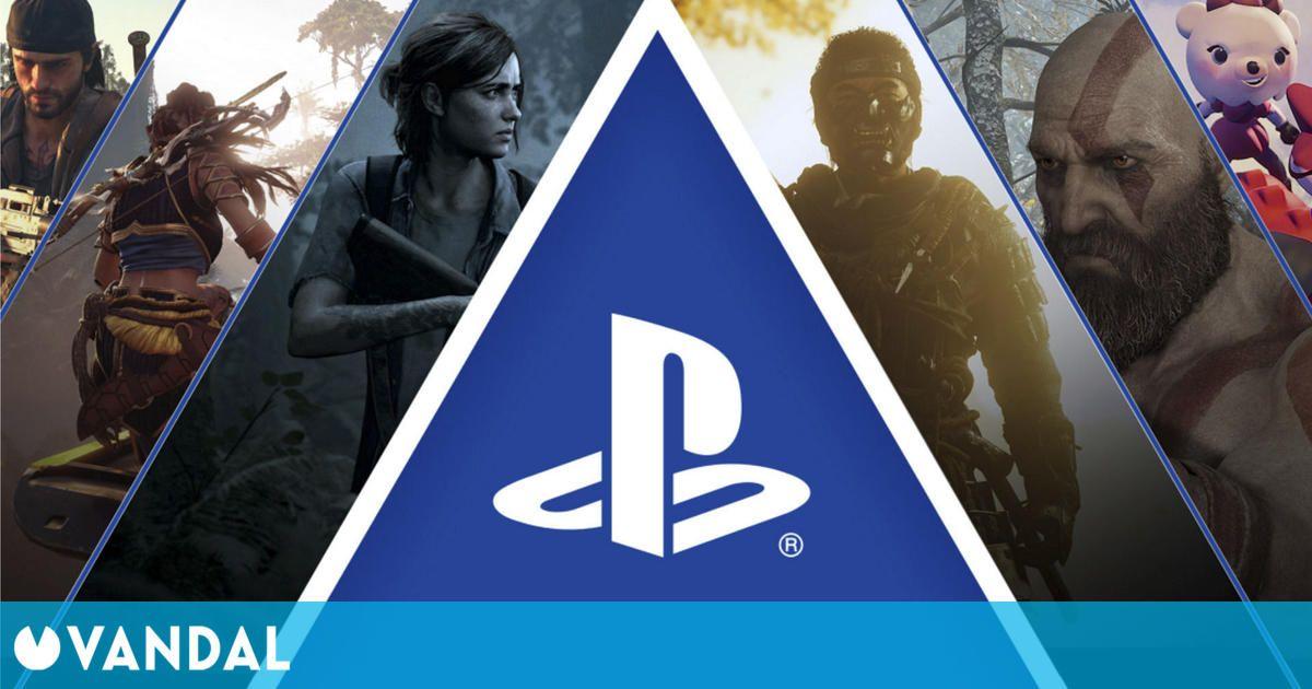 PlayStation comenzará a llevar algunas de sus sagas más conocidas a dispositivos móviles