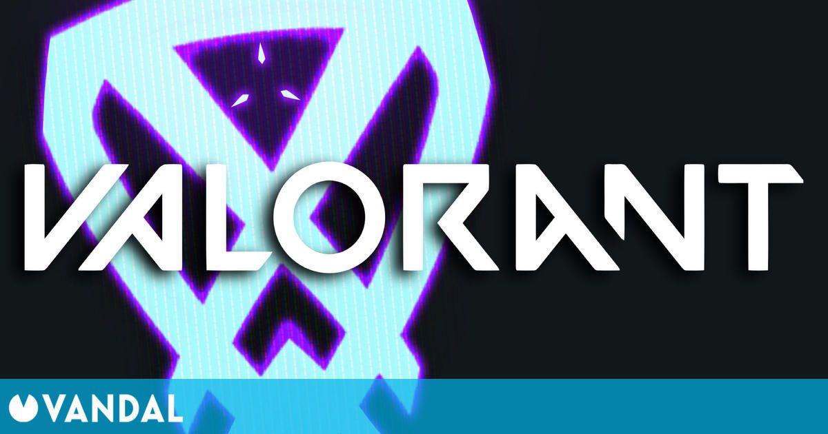Valorant recibirá un nuevo personaje en su versión 3.0; Publicado un nuevo vídeo de lore