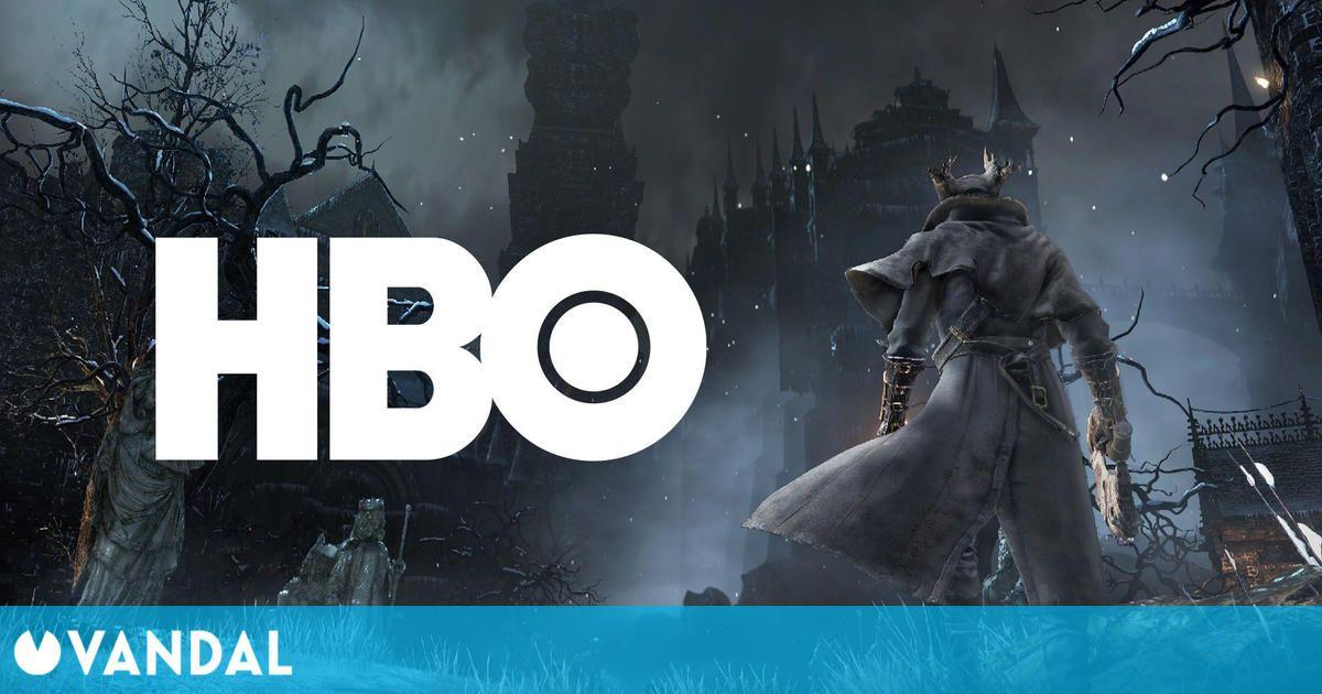 Bloodborne: Sony y HBO estarían preparando una serie basada en el juego de FromSoftware