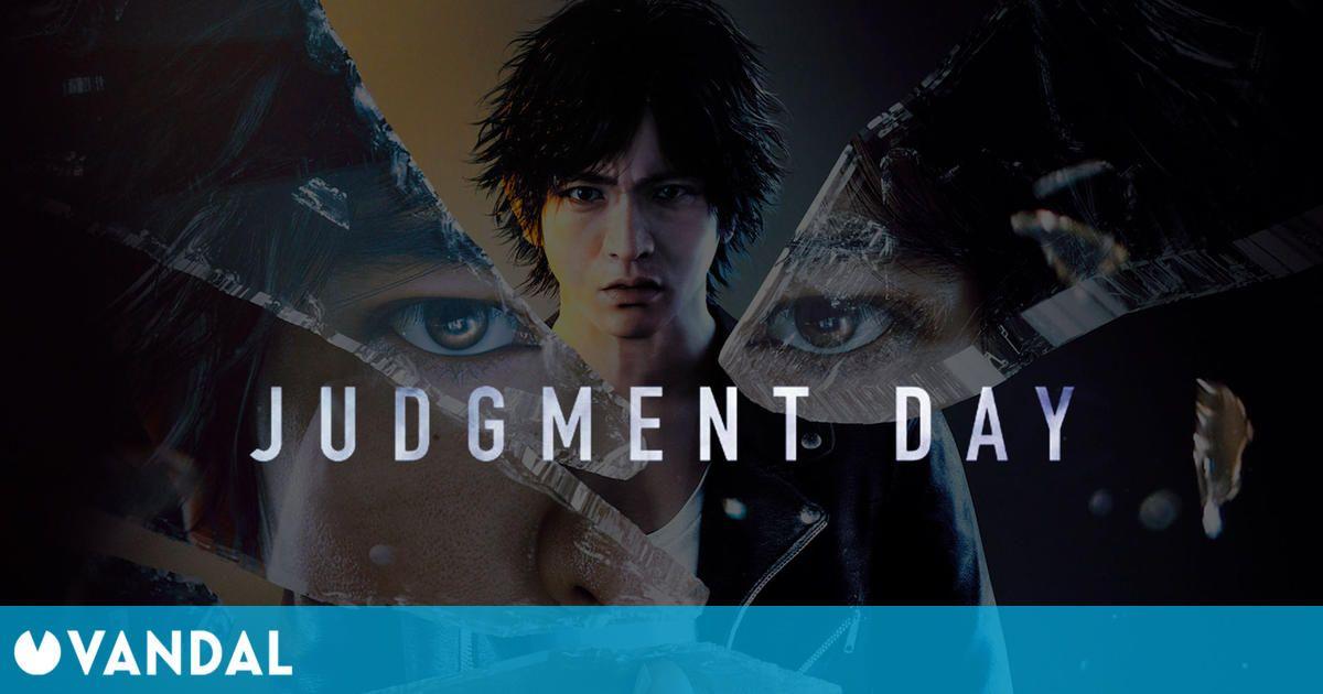 Sigue aquí a partir de las 16:00h el Judgment Day para conocer el futuro de la saga