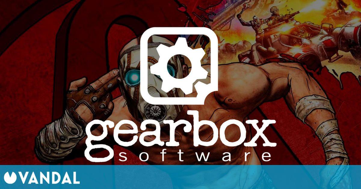Gearbox asegura que siempre liderará el desarrollo de futuros Borderlands