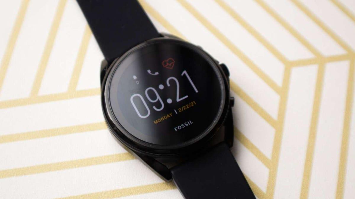 Google y Samsung fusionan Wear OS con Tizen para hacer mejores relojes inteligentes