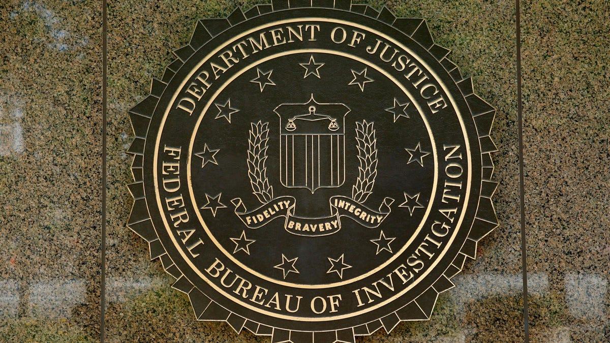 Have I Been Pwned llega a un acuerdo con el FBI para recibir contraseñas filtradas