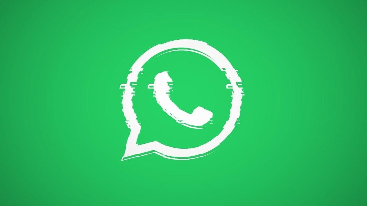 Tu cuenta de WhatsApp no podrá mandar mensajes si no aceptas los nuevos términos de Facebook al cabo de «varias semanas»