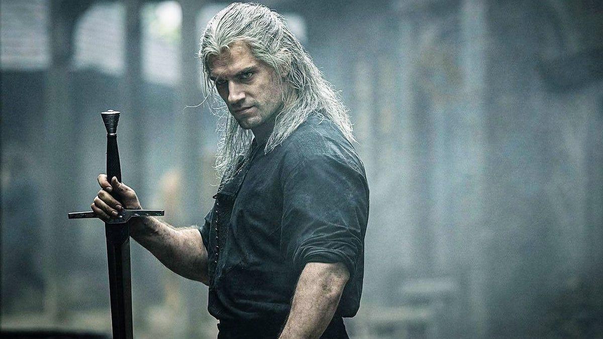 Highlander tendrá reboot, y Henry Cavill podría ser el nuevo inmortal
