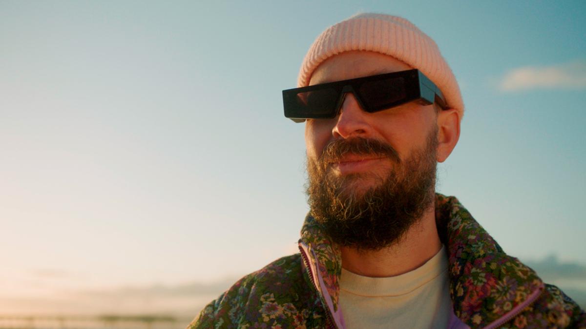 Las nuevas gafas de Snapchat vienen con realidad aumentada