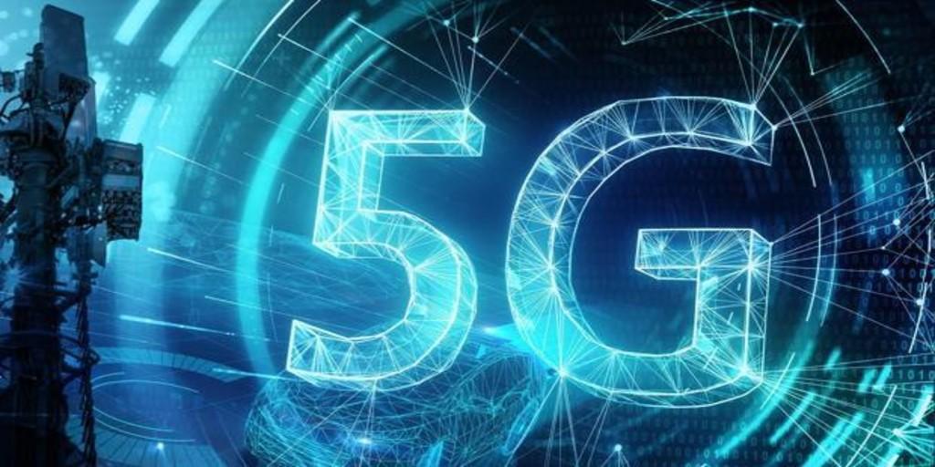 ¿Cómo influirá el 5G en el desarrollo de aplicaciones móviles en el futuro?