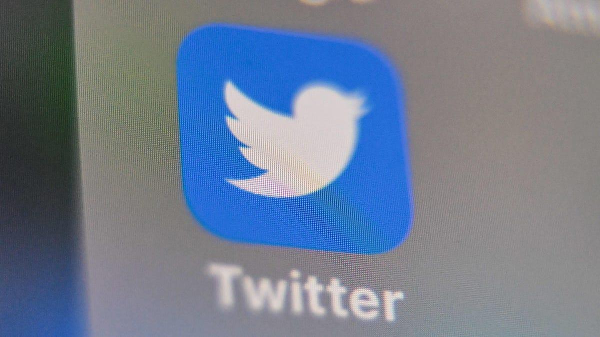 Twitter permitirá monetizar los espacios cobrando entradas