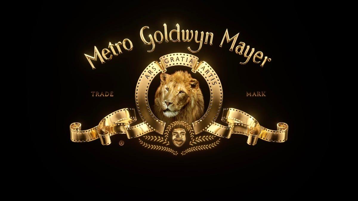 Amazon compra James Bond y el resto de la Metro Goldwyn Mayer por $8.450.000.000