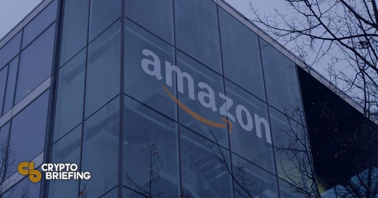 Amazon Web Service ofrece Chia Crypto Mining a clientes chinos