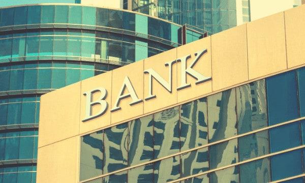 El Banco Sueco KBC Podría Lanzar Su Propio Token