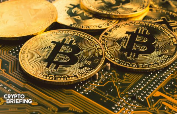 Bitcoin se hunde, rebota en los tweets de Elon Musk