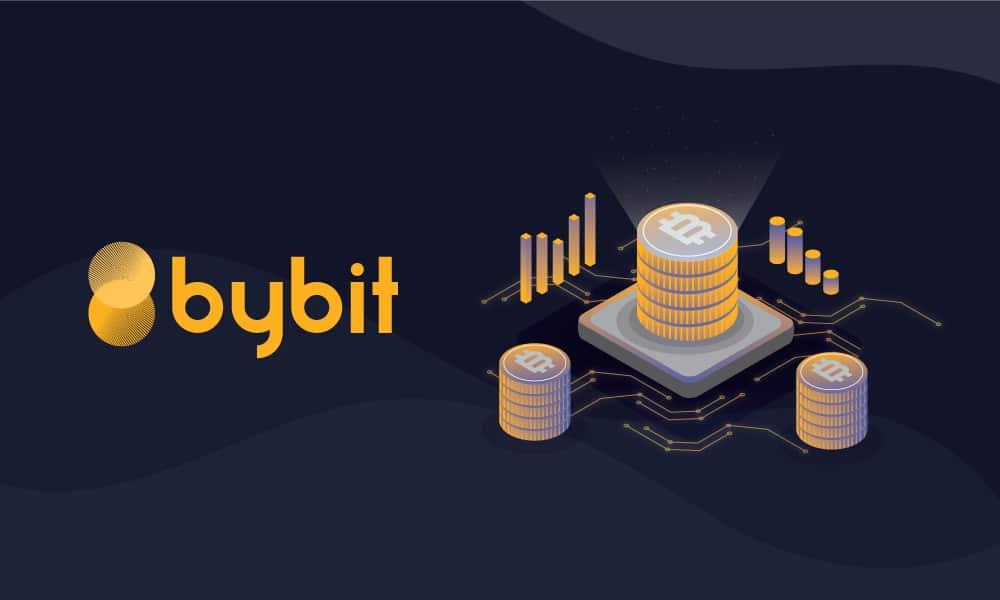Bybit lanzará contratos de Futuros de Ether
