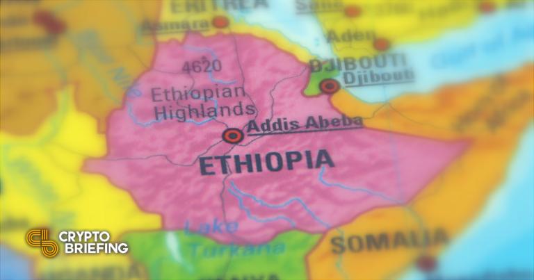 Cardano expande su influencia en África, despertando un nuevo interés en ADA