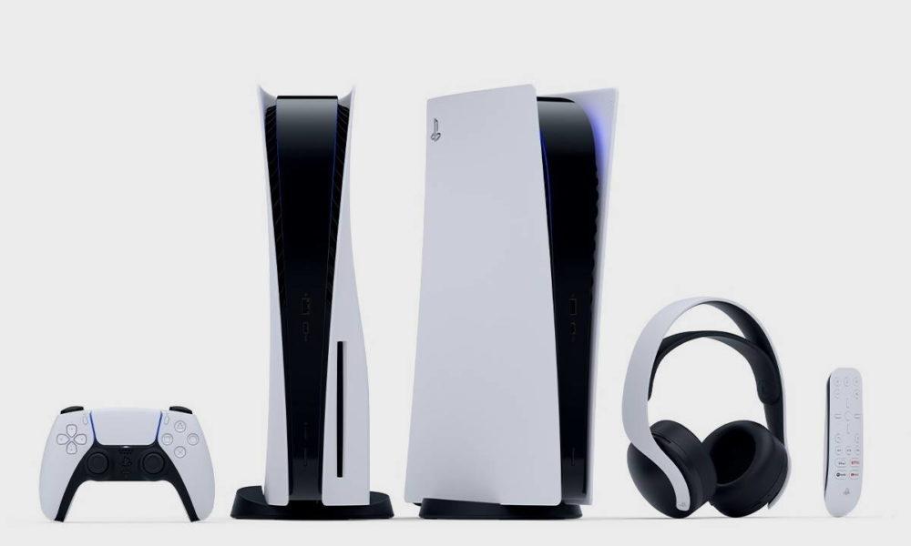 Comprar una PS5 será complicado hasta 2023, según Sony