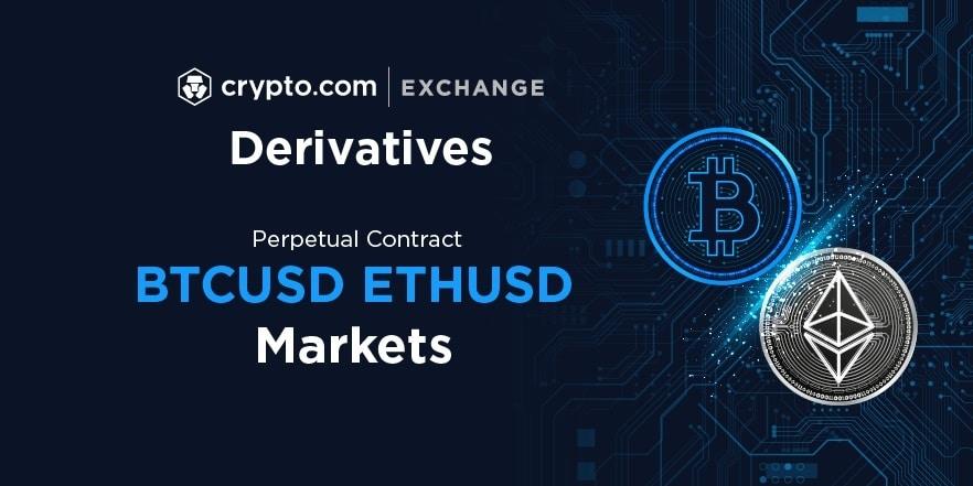 servicios de trading con Bitcoin y criptomonedas -Review 2021