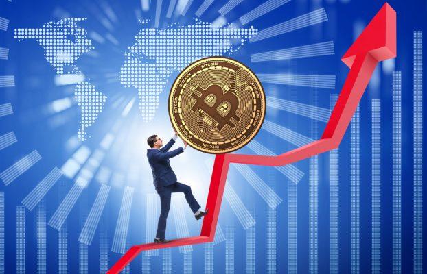 Por qué Bitcoin necesita liquidar $ 64K para las esperanzas de un nuevo rally