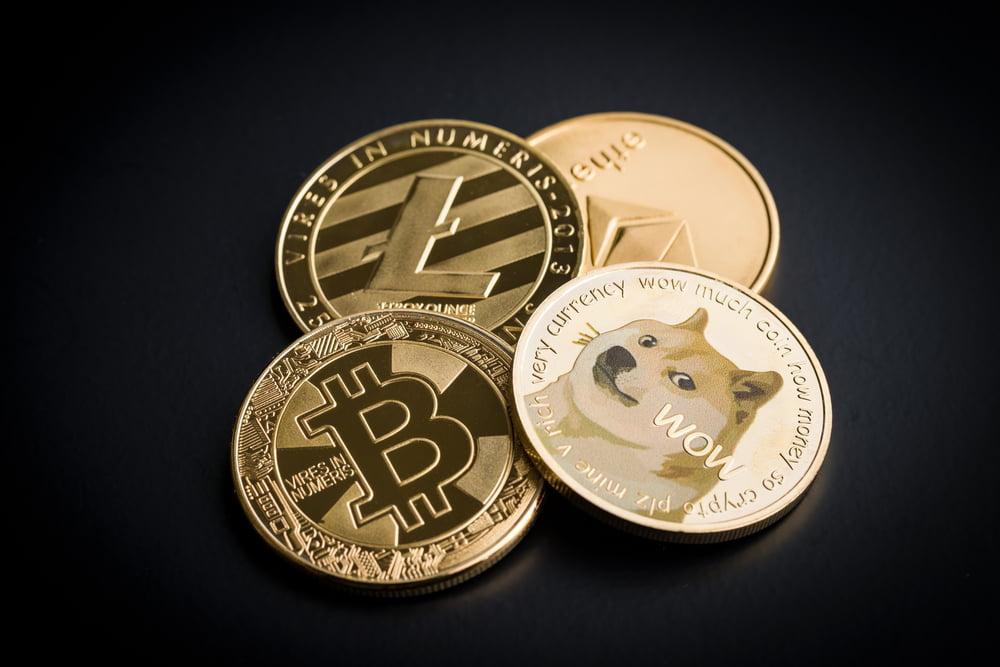 ¿DOGE es bueno para Cyrpto?  Responde Andre Cronje de Finanzas del año