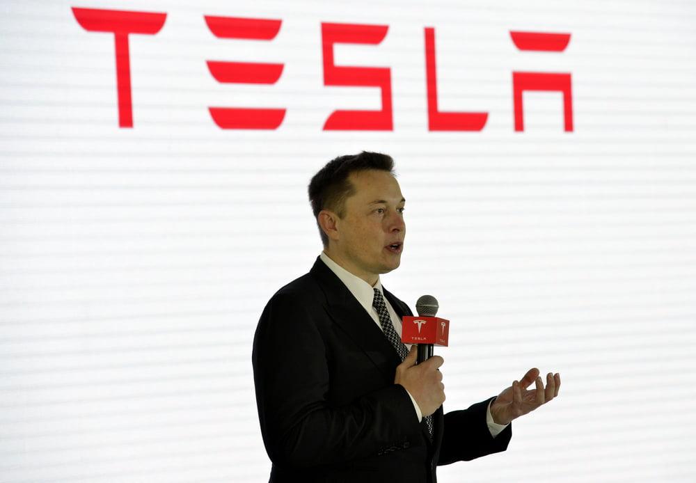 $ 425 mil millones eliminados del mercado criptográfico cuando Musk dice que Bitcoin es malo para el medio ambiente