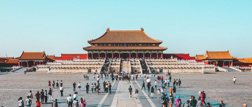 China desarrollará una plataforma digital de yuanes con Ant de Alibaba