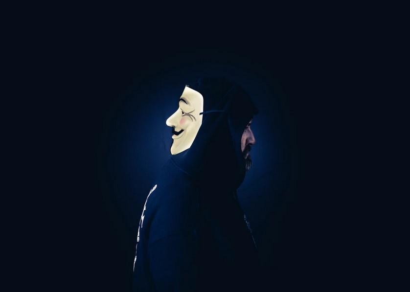 Cómo los piratas informáticos saquearon 2600 ETH en el exploit de cadena cruzada de Rari