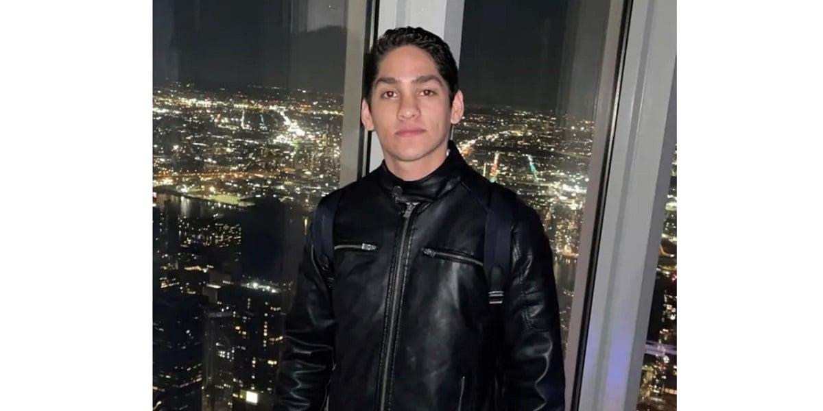 Joven venezolano obtiene ganancias millonarias invirtiendo en criptomonedas