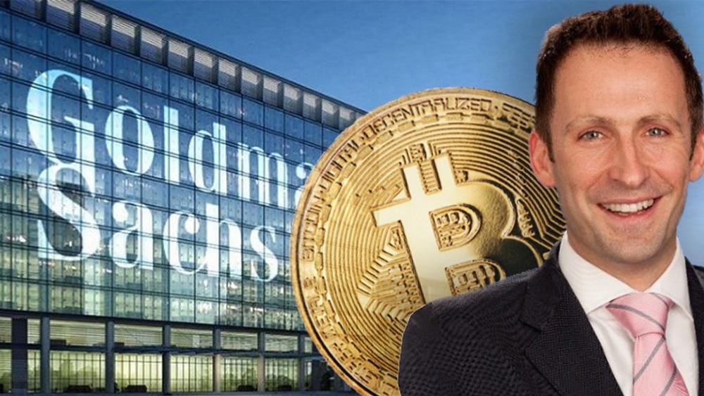 «Bitcoin debe ser considerado una nueva clase de activo»