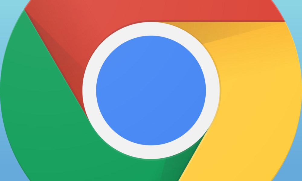 Google Chrome 91 ya está disponible, actualízate ahora