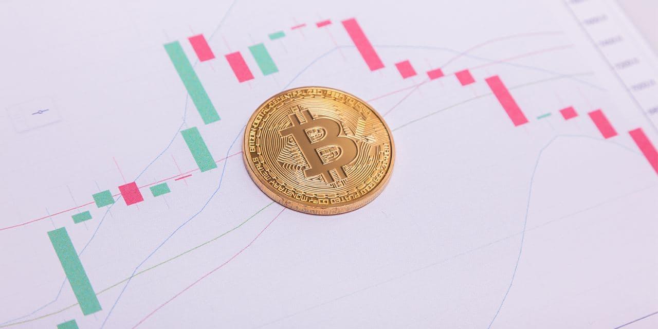 Bitcoin cayendo a USD 29K presenta inmensas oportunidades para obtener ganancias