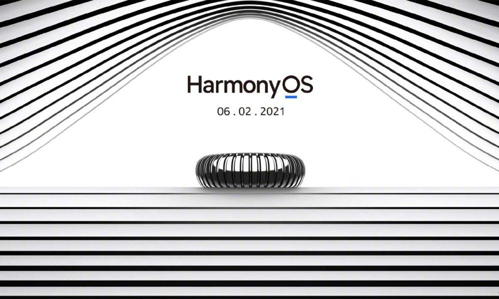 Huawei Watch 3 con Harmony OS ya tiene fecha de presentación