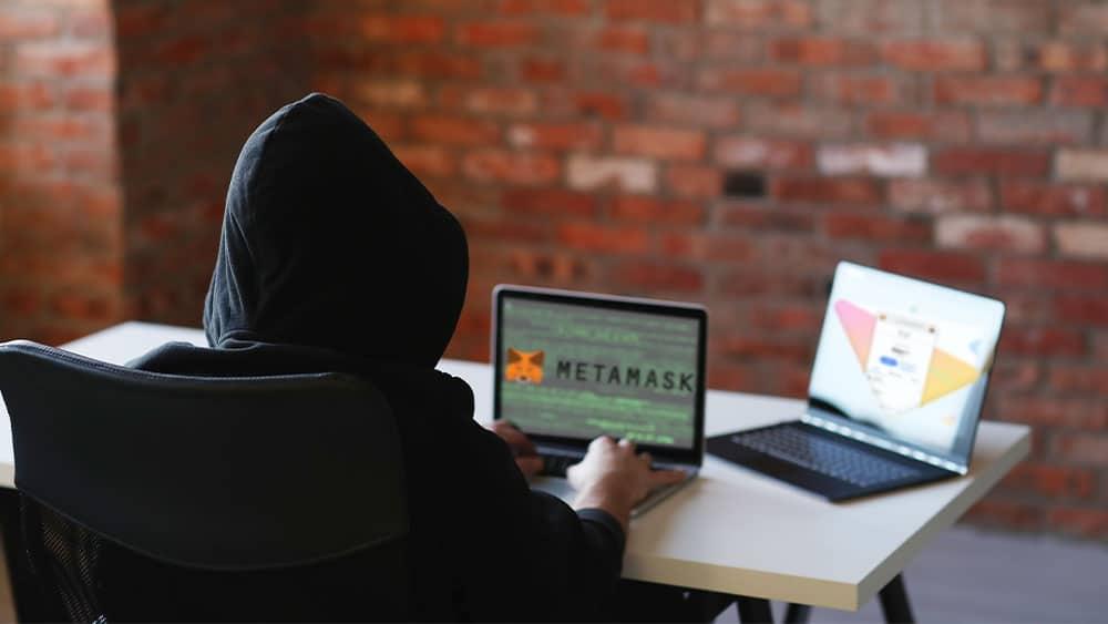 MetaMask alerta a los usuarios de un nuevo bot de phishing en Google Docs