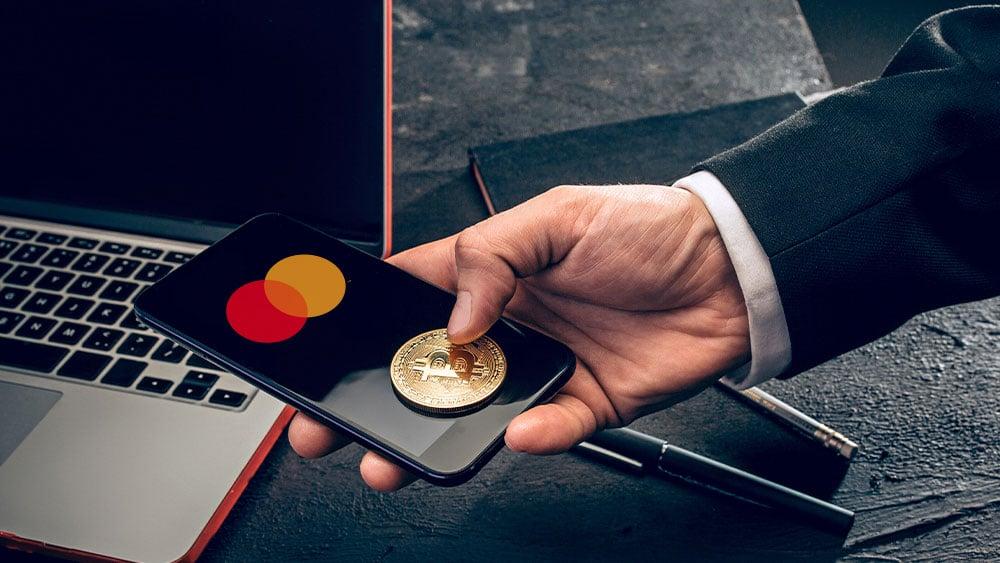 40% de los consumidores utilizará bitcoin y criptomonedas en el 2022