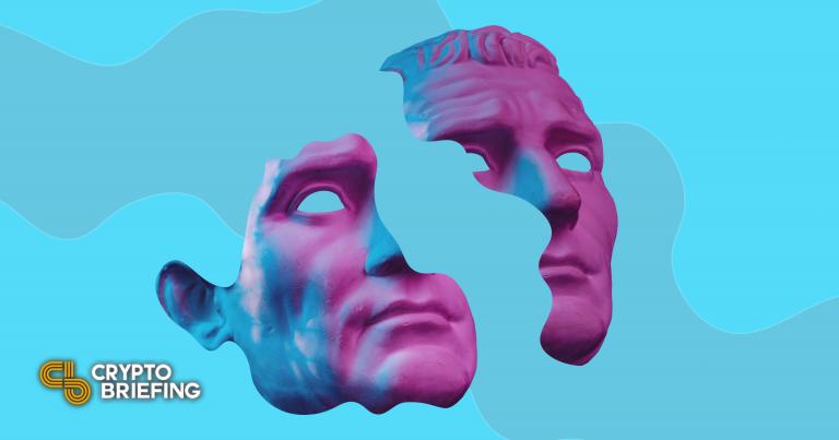 Terra Virtua, Hashmasks crean una colección conjunta de NFT
