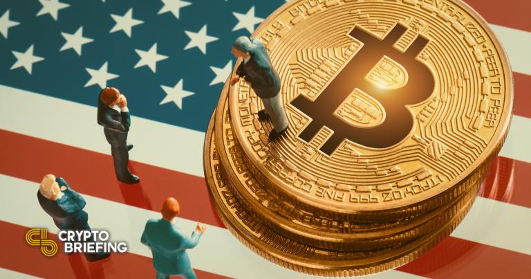 Bitcoin está llegando a un banco de EE. UU. Cerca de usted, dice NYDIG