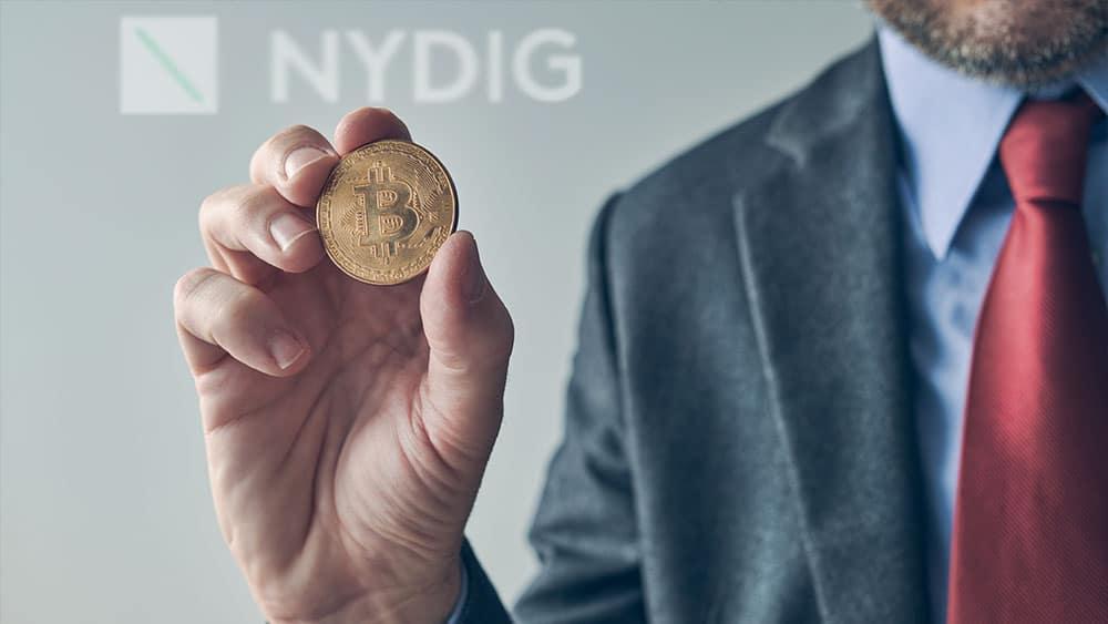 Renuncia director del mayor fondo de cobertura del mundo para apoyar a Bitcoin