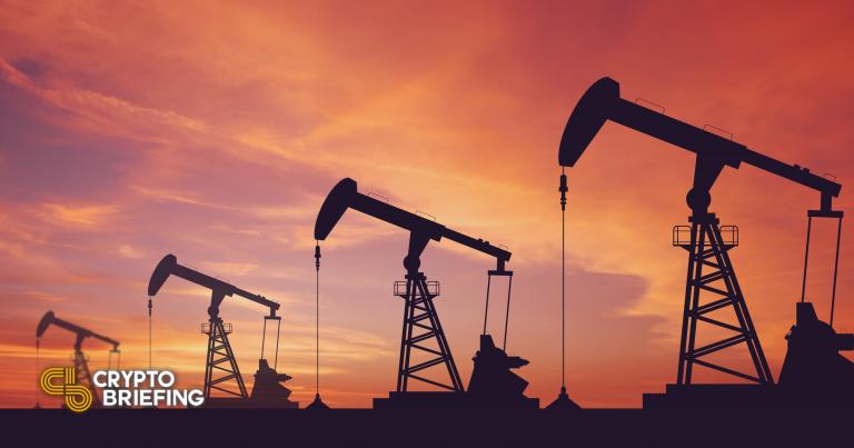 DeFi Protocol Oiler Network lanza Token OIL en Balancer