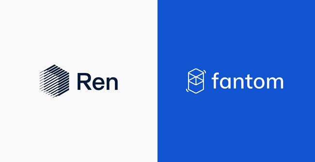 La integración de RenVM permite a Fantom proporcionar transacciones de Bitcoin ultrarrápidas con las tarifas más bajas posibles