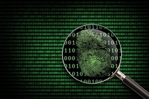 Cómo la identidad digital está haciendo que Blockchain sea más accesible para las empresas