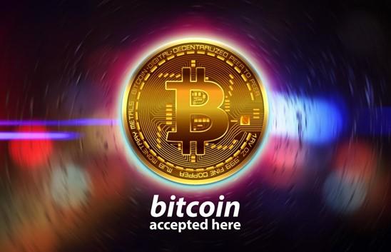 ¿Qué hace que Bitcoin sea un proveedor de pagos tan popular?