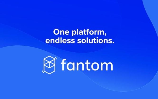 Fantom otorga subvenciones para apoyar a los desarrolladores de blockchain que se basan en Opera