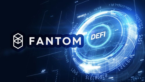 Cómo Fantom está haciendo que el espacio DeFi sea más amigable para las personas